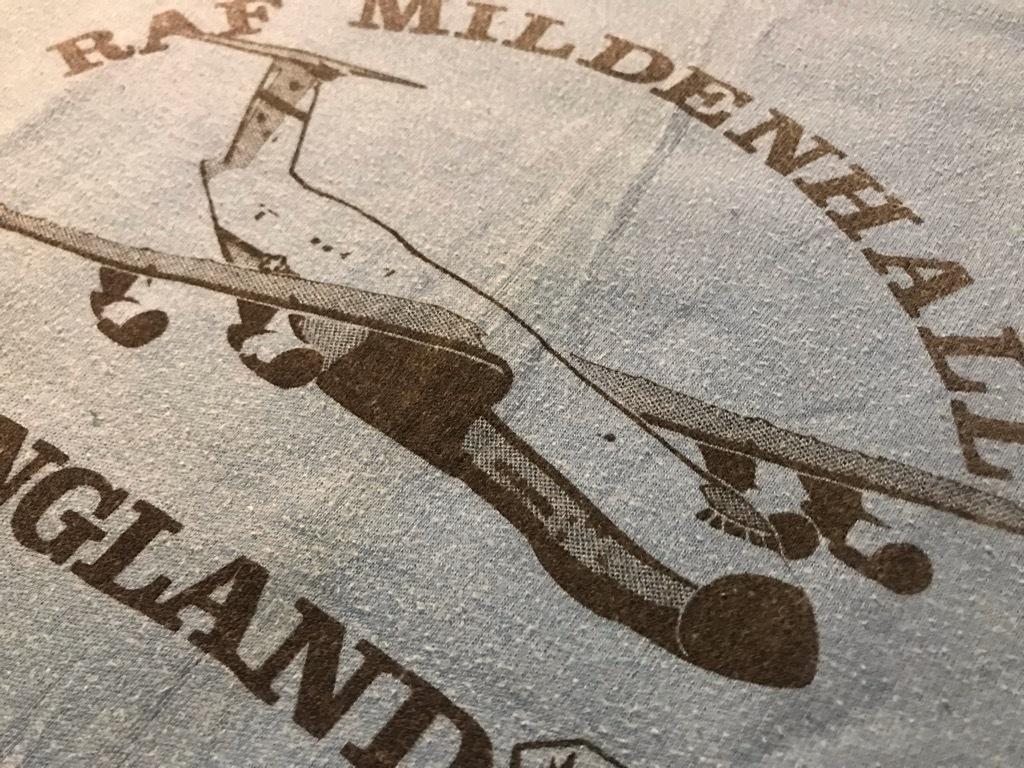 マグネッツ神戸店5/29(水)Vintage&雑貨入荷! #6 Vintage Print T-Shirt!!!_c0078587_16380662.jpg