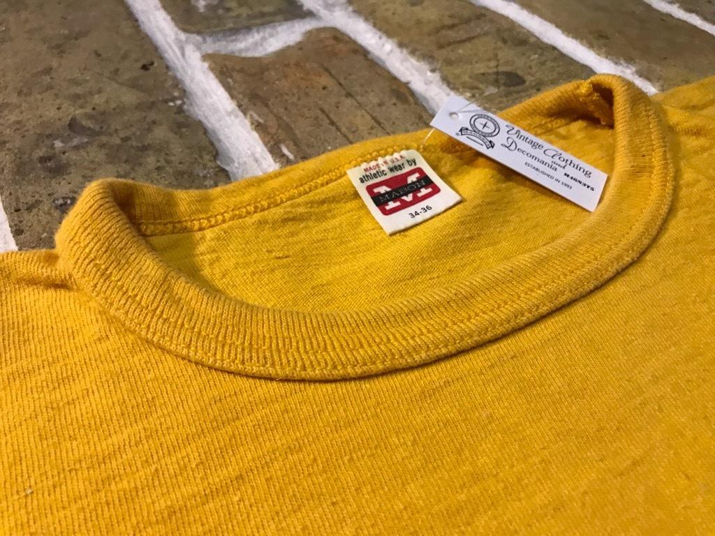 マグネッツ神戸店5/29(水)Vintage&雑貨入荷! #6 Vintage Print T-Shirt!!!_c0078587_16385731.jpg