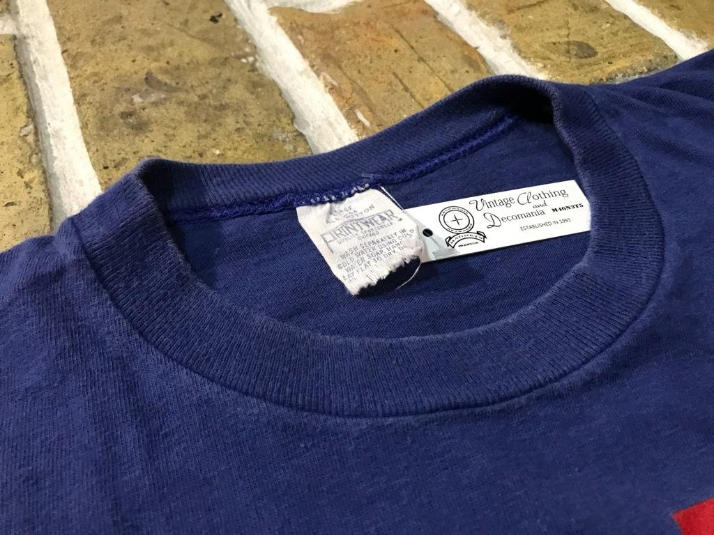 マグネッツ神戸店5/29(水)Vintage&雑貨入荷! #6 Vintage Print T-Shirt!!!_c0078587_16394394.jpg