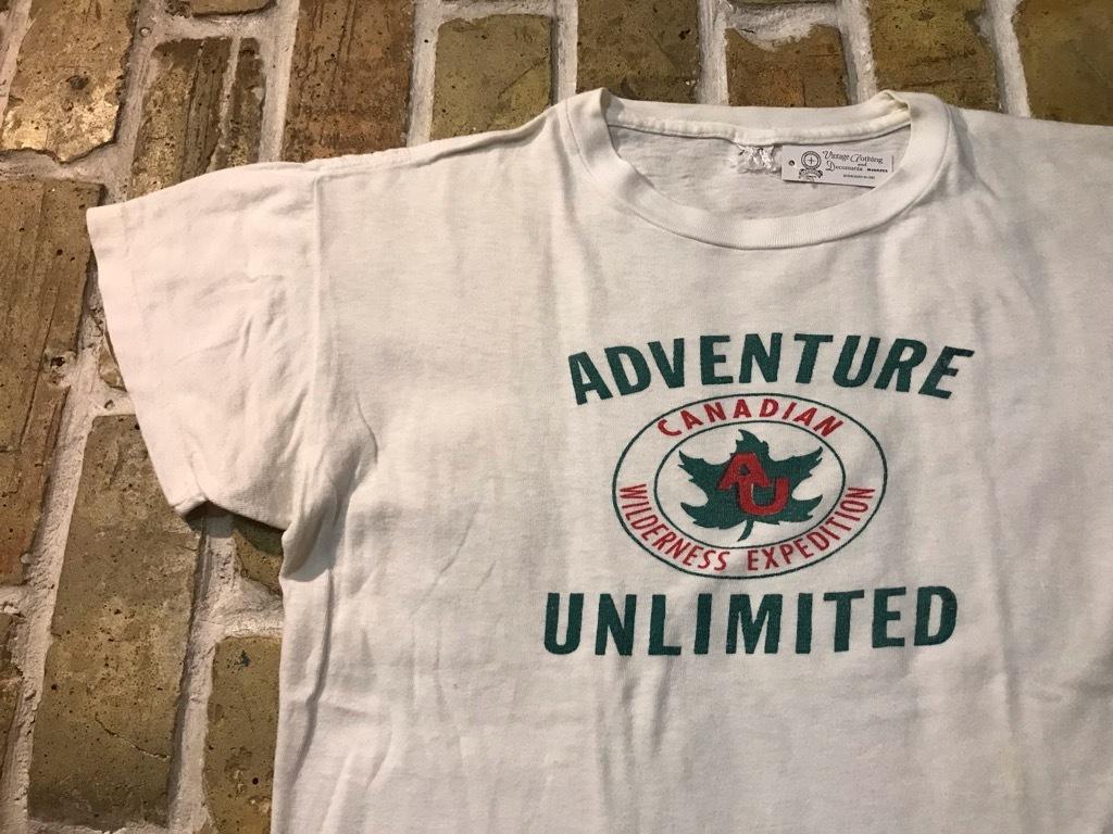 マグネッツ神戸店5/29(水)Vintage&雑貨入荷! #6 Vintage Print T-Shirt!!!_c0078587_16402867.jpg