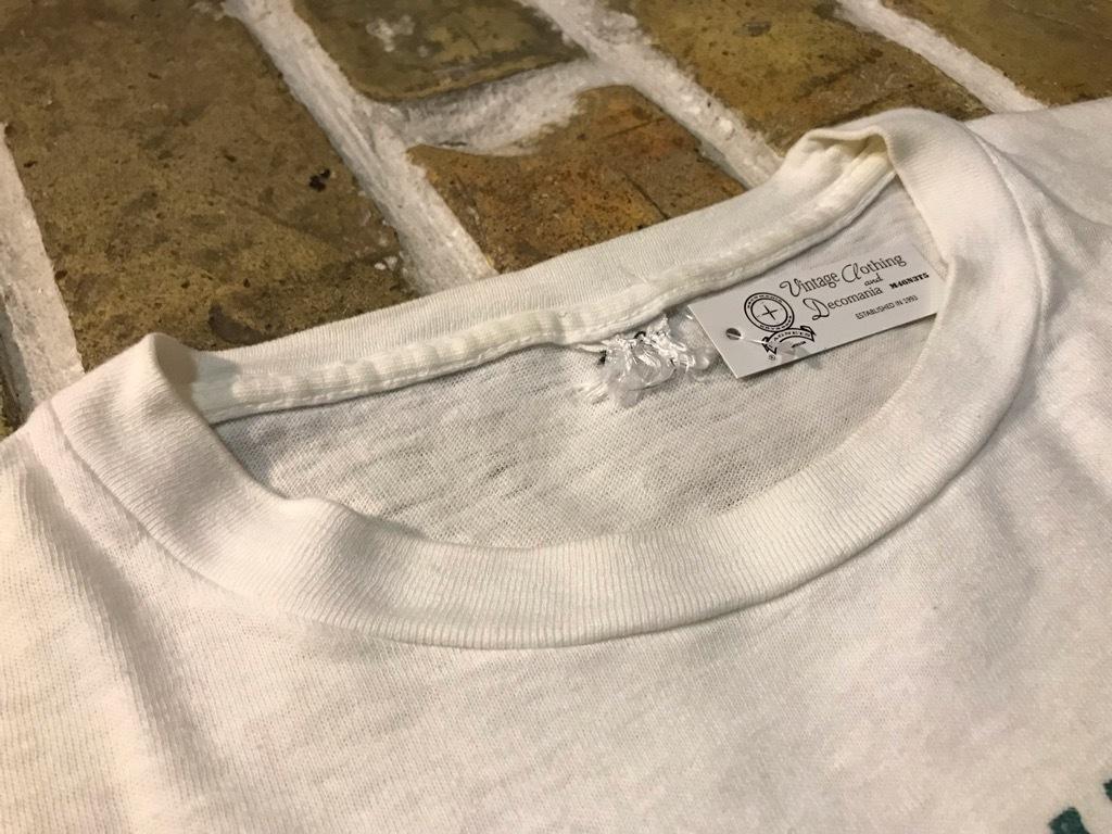 マグネッツ神戸店5/29(水)Vintage&雑貨入荷! #6 Vintage Print T-Shirt!!!_c0078587_16402932.jpg
