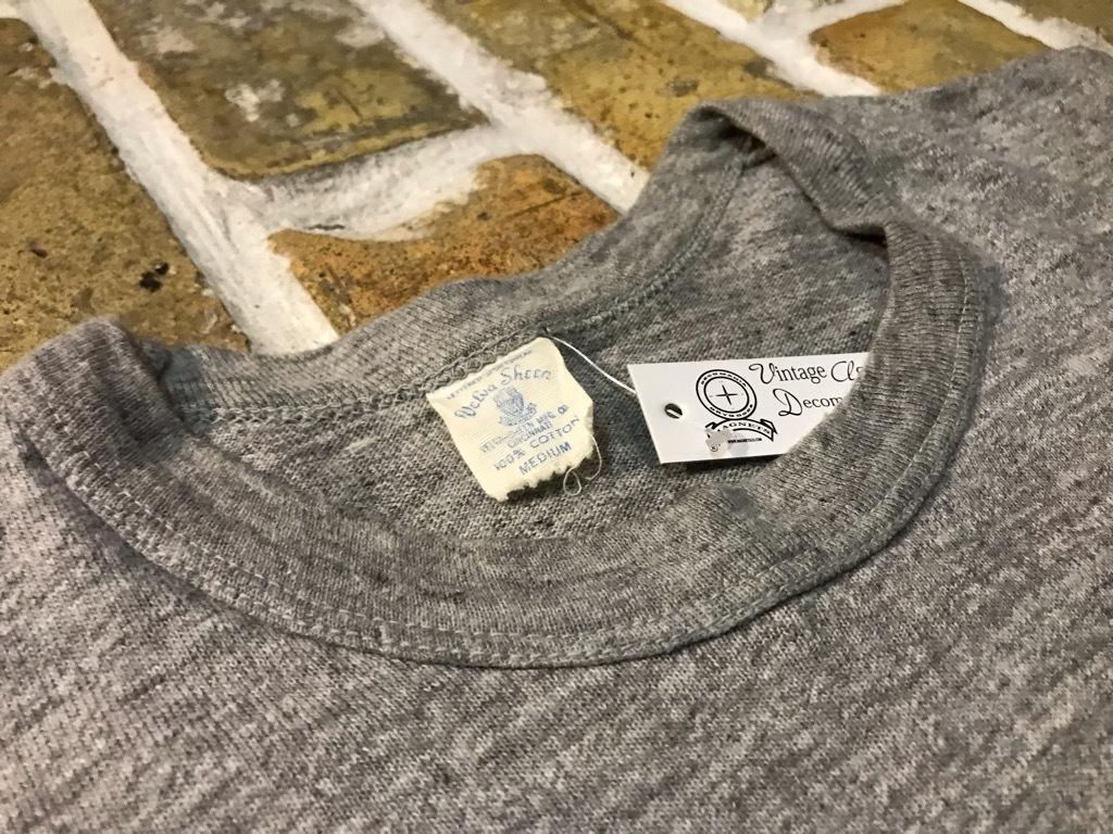 マグネッツ神戸店5/29(水)Vintage&雑貨入荷! #6 Vintage Print T-Shirt!!!_c0078587_16421737.jpg