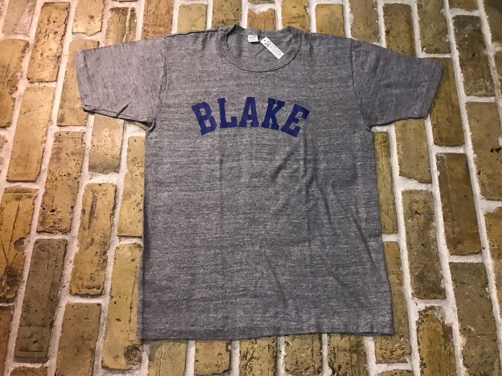 マグネッツ神戸店5/29(水)Vintage&雑貨入荷! #6 Vintage Print T-Shirt!!!_c0078587_16442565.jpg