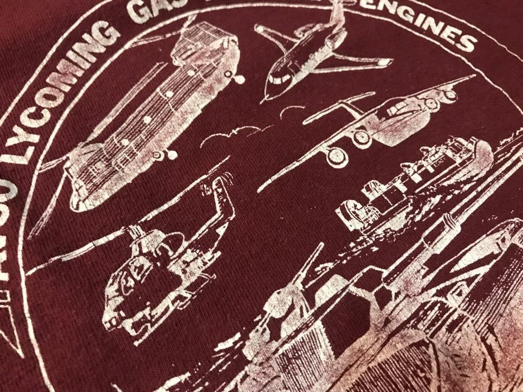 マグネッツ神戸店5/29(水)Vintage&雑貨入荷! #6 Vintage Print T-Shirt!!!_c0078587_16445249.jpg