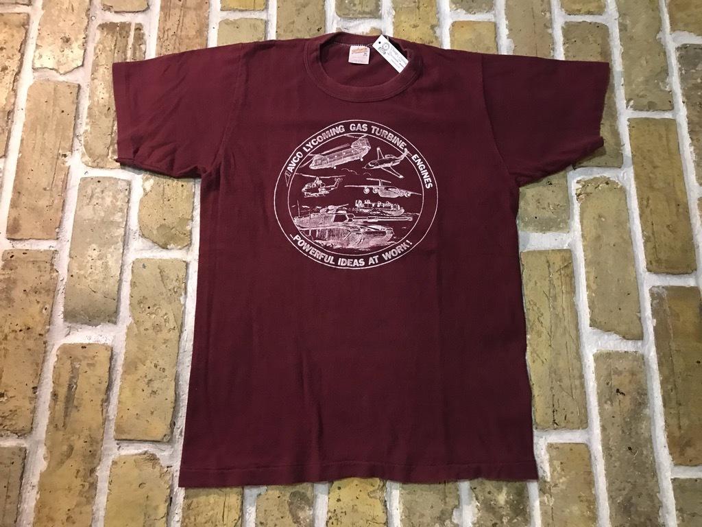 マグネッツ神戸店5/29(水)Vintage&雑貨入荷! #6 Vintage Print T-Shirt!!!_c0078587_16445327.jpg