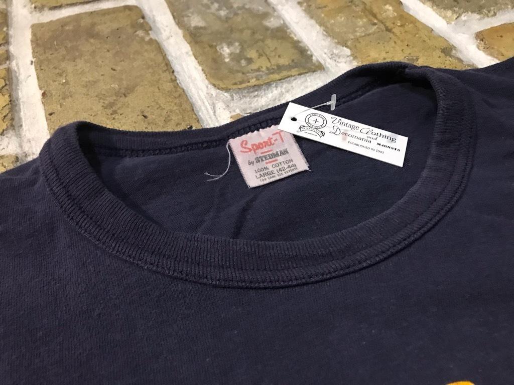 マグネッツ神戸店5/29(水)Vintage&雑貨入荷! #6 Vintage Print T-Shirt!!!_c0078587_16455896.jpg
