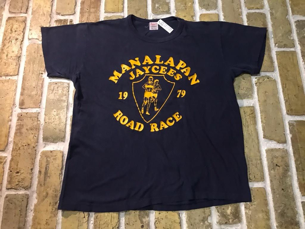 マグネッツ神戸店5/29(水)Vintage&雑貨入荷! #6 Vintage Print T-Shirt!!!_c0078587_16455929.jpg