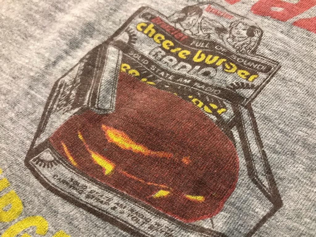 マグネッツ神戸店5/29(水)Vintage&雑貨入荷! #6 Vintage Print T-Shirt!!!_c0078587_16475279.jpg
