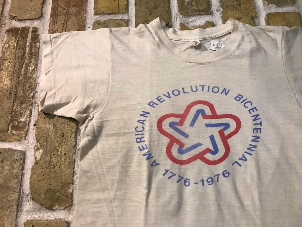 マグネッツ神戸店5/29(水)Vintage&雑貨入荷! #6 Vintage Print T-Shirt!!!_c0078587_16490440.jpg