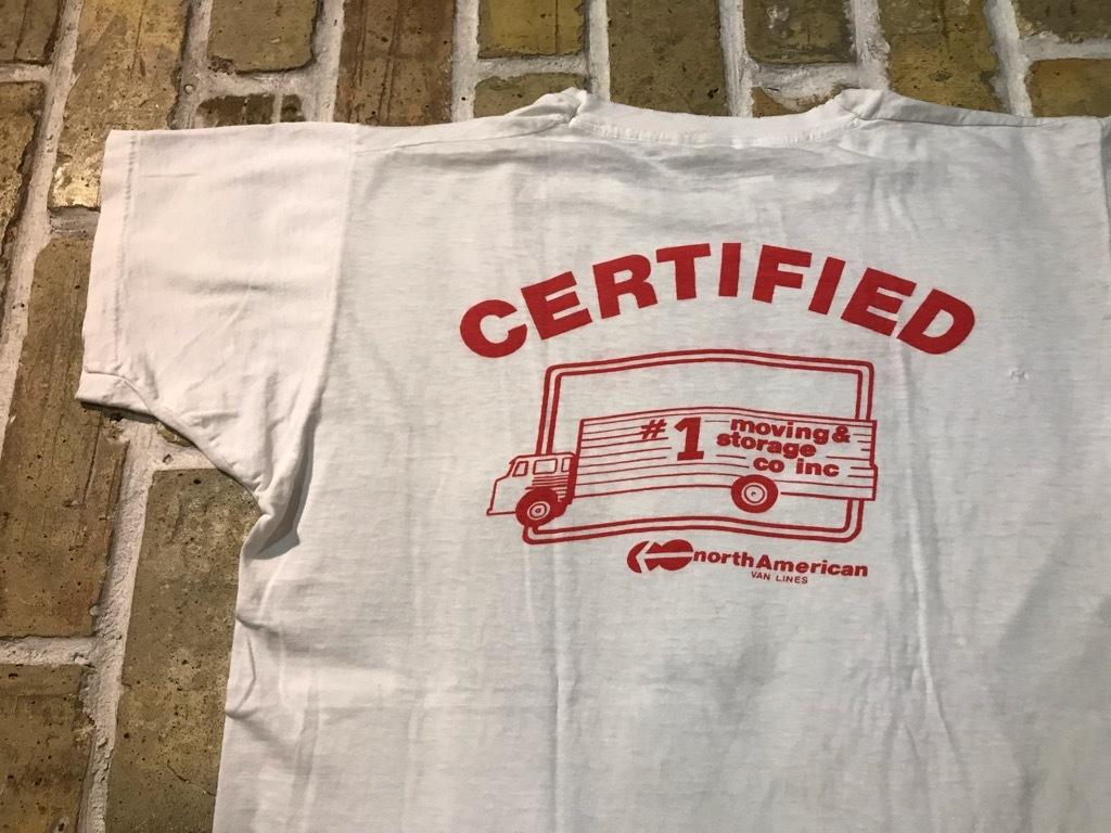 マグネッツ神戸店5/29(水)Vintage&雑貨入荷! #6 Vintage Print T-Shirt!!!_c0078587_16500677.jpg