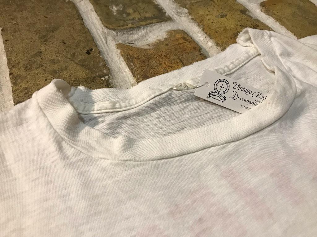 マグネッツ神戸店5/29(水)Vintage&雑貨入荷! #6 Vintage Print T-Shirt!!!_c0078587_16500701.jpg