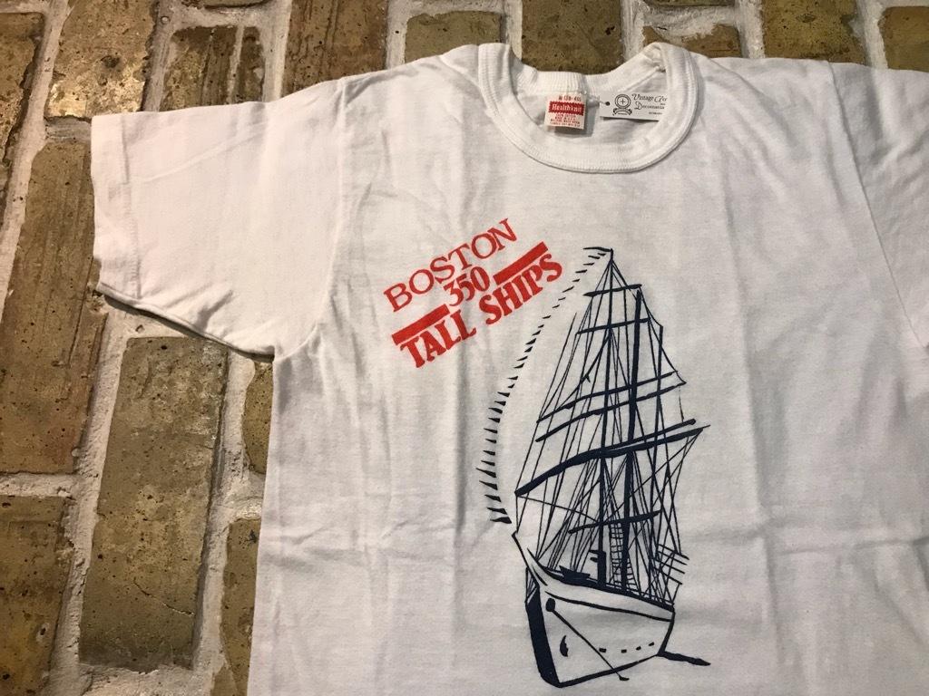マグネッツ神戸店5/29(水)Vintage&雑貨入荷! #6 Vintage Print T-Shirt!!!_c0078587_16514407.jpg