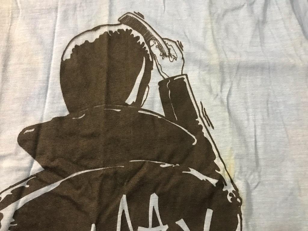 マグネッツ神戸店5/29(水)Vintage&雑貨入荷! #6 Vintage Print T-Shirt!!!_c0078587_16521078.jpg