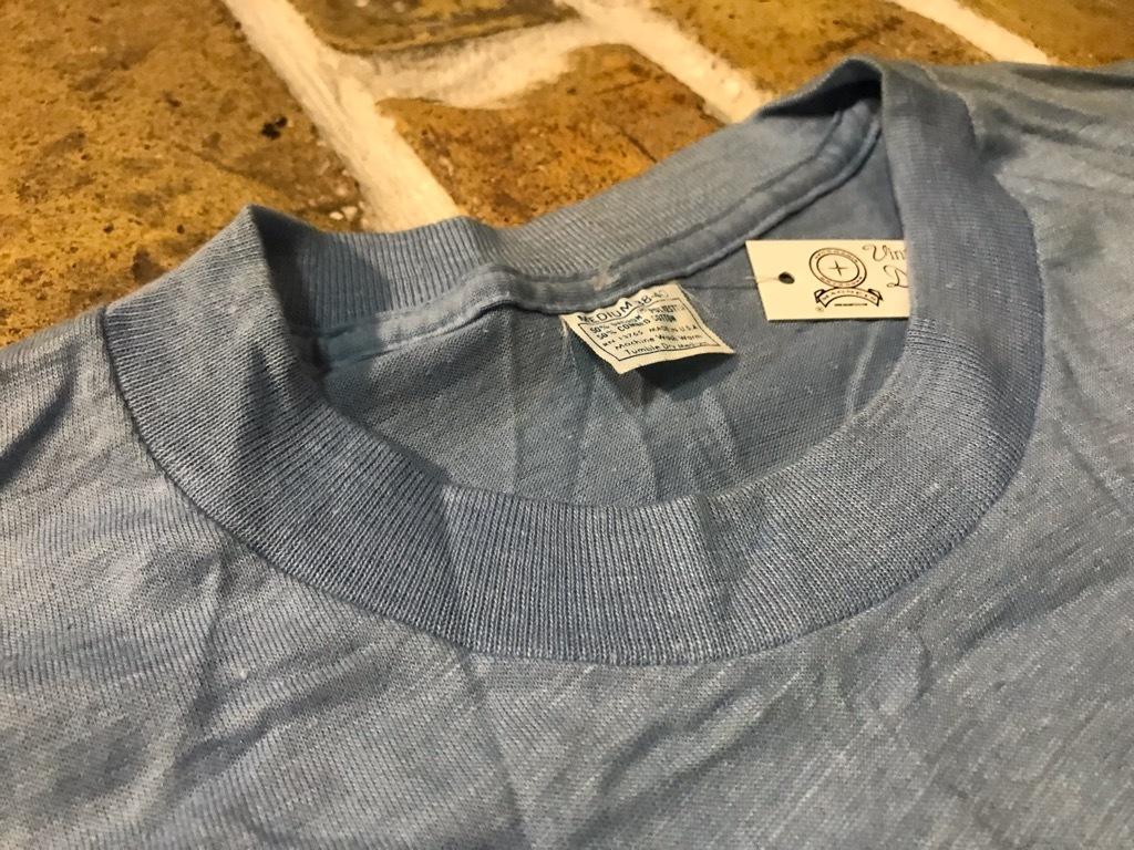 マグネッツ神戸店5/29(水)Vintage&雑貨入荷! #6 Vintage Print T-Shirt!!!_c0078587_16521096.jpg