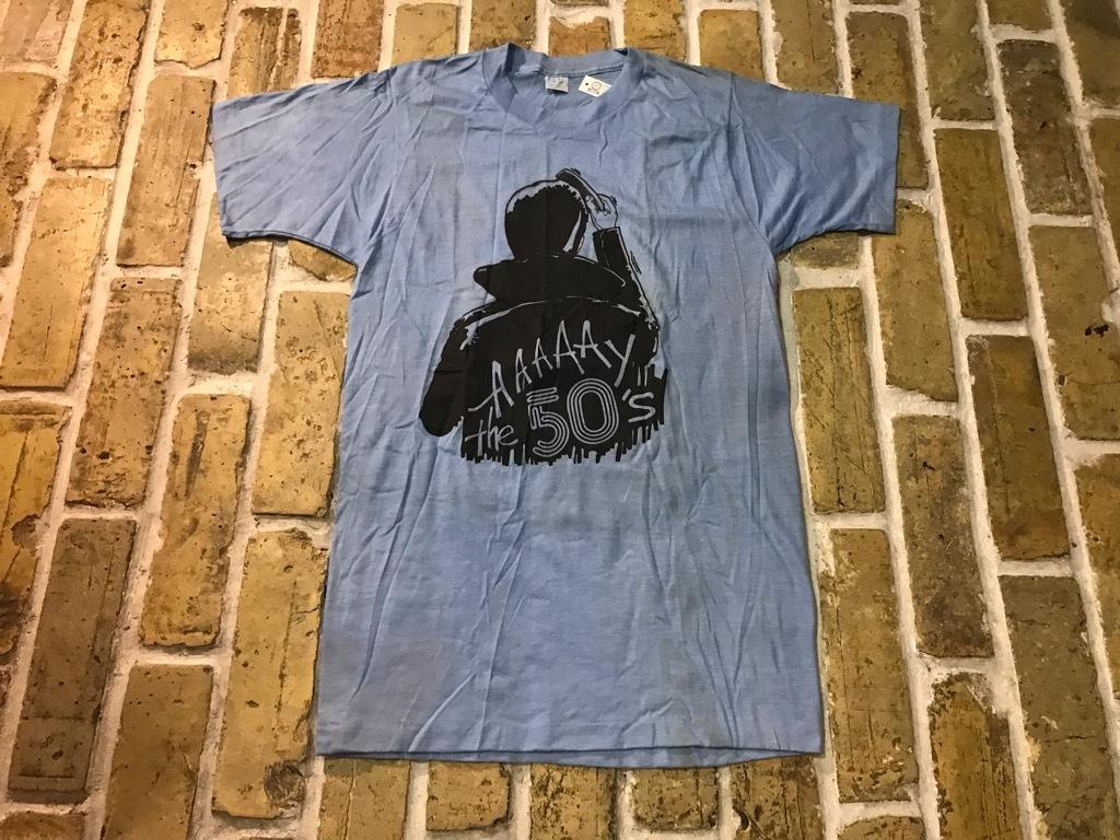 マグネッツ神戸店5/29(水)Vintage&雑貨入荷! #6 Vintage Print T-Shirt!!!_c0078587_16521125.jpg