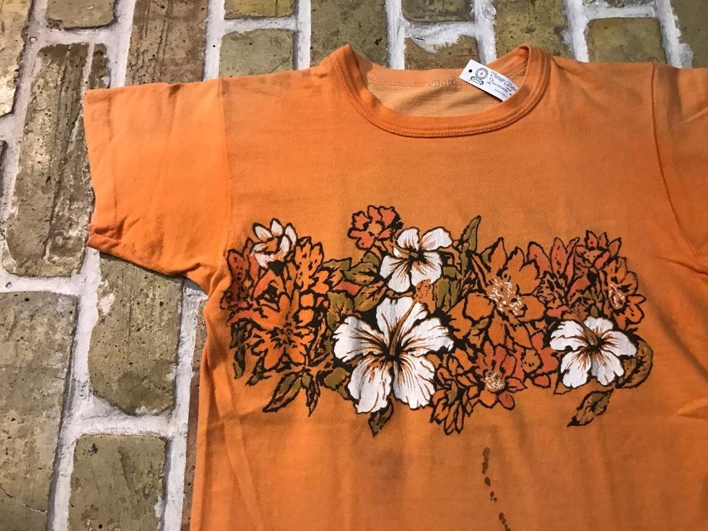 マグネッツ神戸店5/29(水)Vintage&雑貨入荷! #6 Vintage Print T-Shirt!!!_c0078587_16523736.jpg