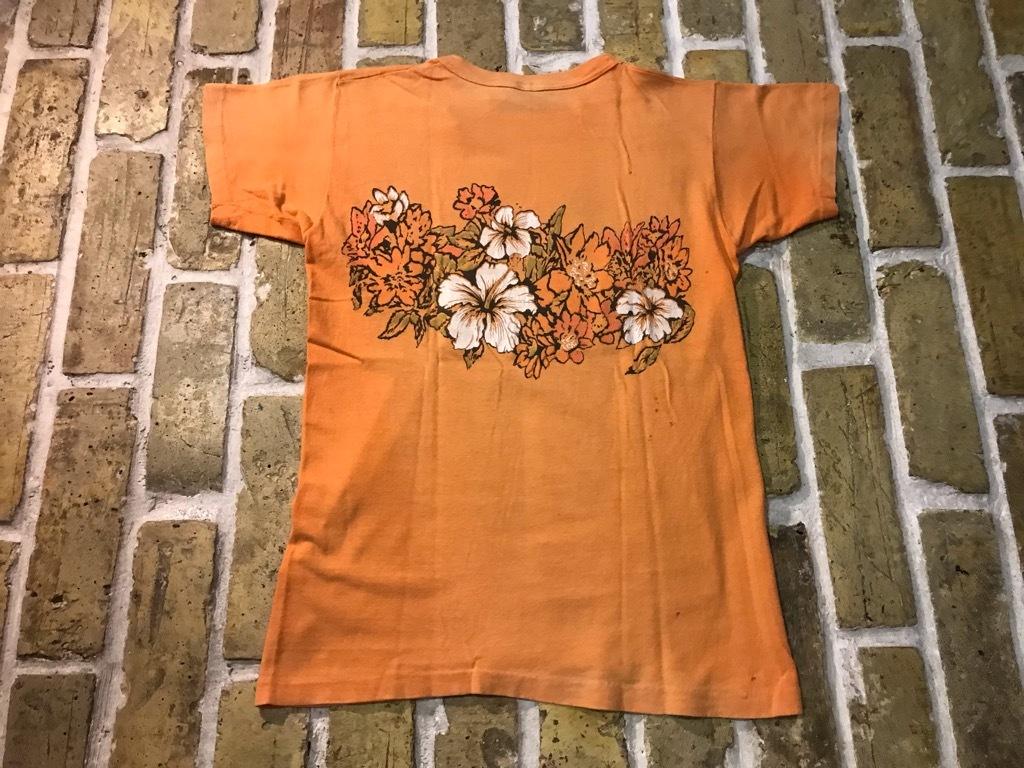 マグネッツ神戸店5/29(水)Vintage&雑貨入荷! #6 Vintage Print T-Shirt!!!_c0078587_16523743.jpg