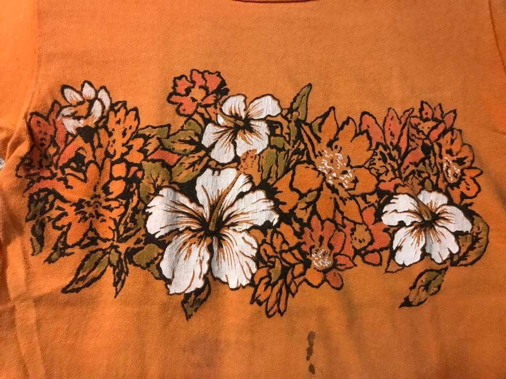 マグネッツ神戸店5/29(水)Vintage&雑貨入荷! #6 Vintage Print T-Shirt!!!_c0078587_16523746.jpg