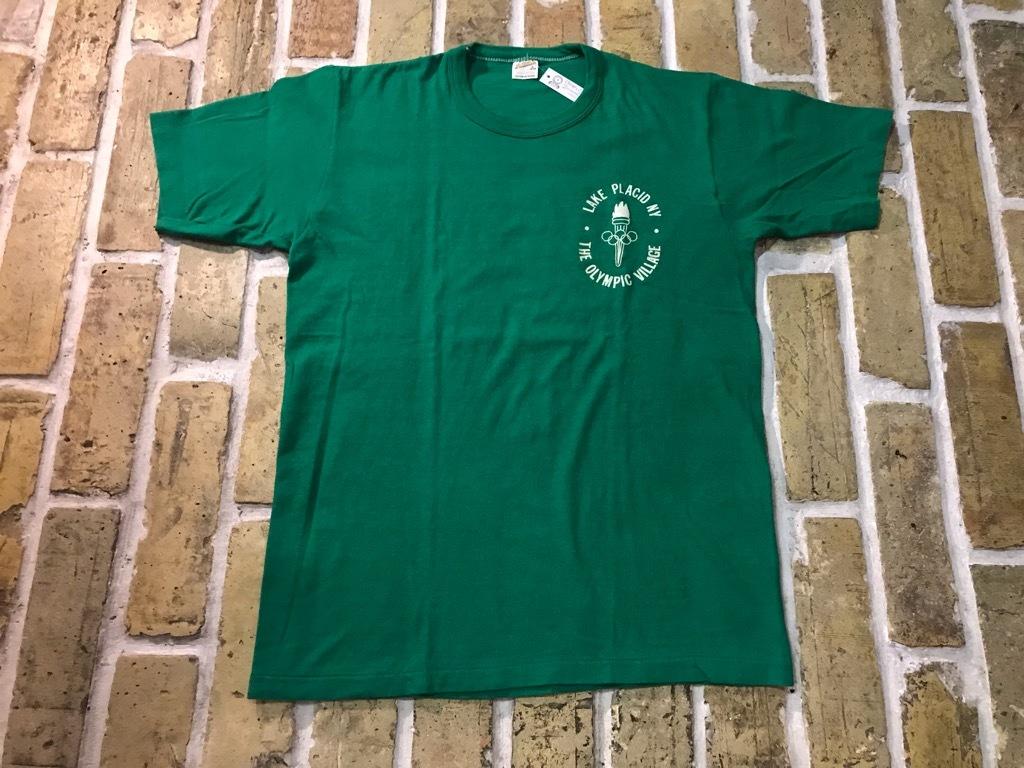 マグネッツ神戸店5/29(水)Vintage&雑貨入荷! #6 Vintage Print T-Shirt!!!_c0078587_16584839.jpg