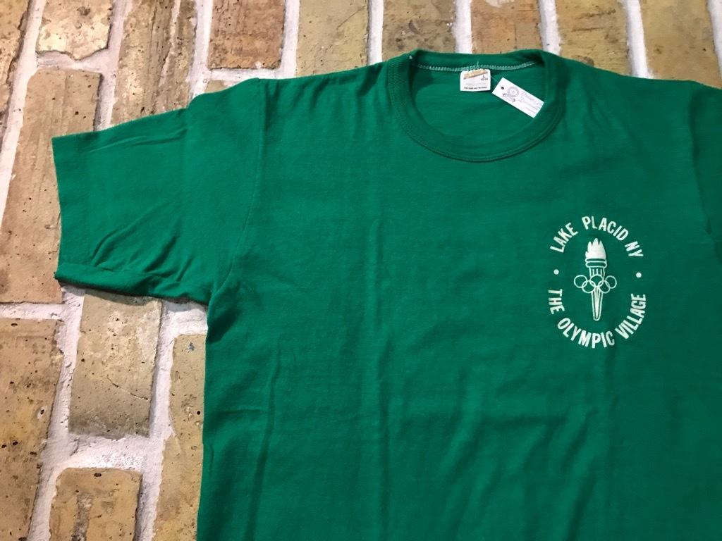マグネッツ神戸店5/29(水)Vintage&雑貨入荷! #6 Vintage Print T-Shirt!!!_c0078587_16584883.jpg