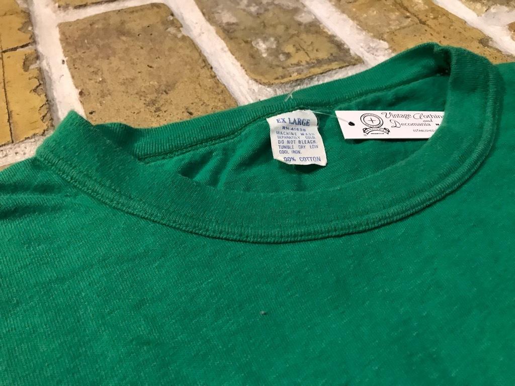 マグネッツ神戸店5/29(水)Vintage&雑貨入荷! #6 Vintage Print T-Shirt!!!_c0078587_17014911.jpg