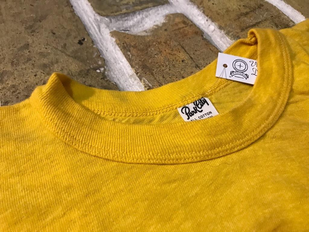 マグネッツ神戸店5/29(水)Vintage&雑貨入荷! #6 Vintage Print T-Shirt!!!_c0078587_17021258.jpg
