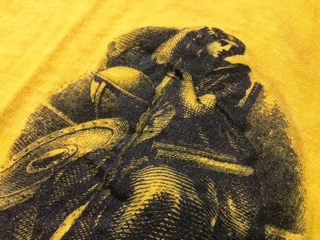 マグネッツ神戸店5/29(水)Vintage&雑貨入荷! #6 Vintage Print T-Shirt!!!_c0078587_17021289.jpg