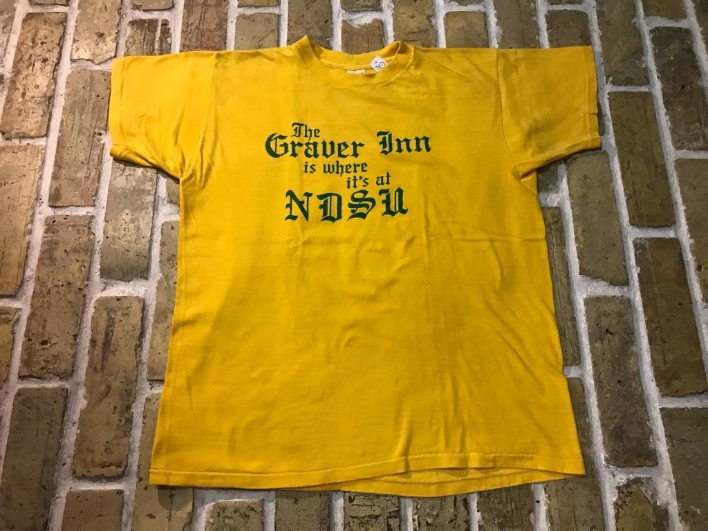 マグネッツ神戸店5/29(水)Vintage&雑貨入荷! #6 Vintage Print T-Shirt!!!_c0078587_17023032.jpg