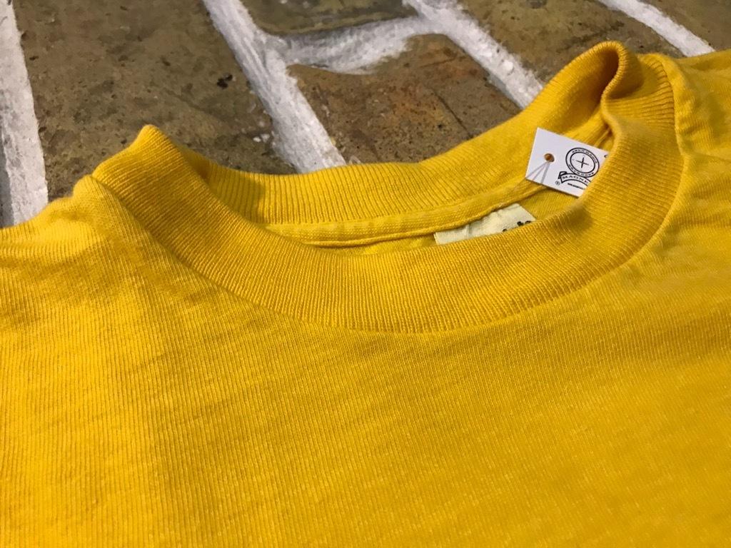 マグネッツ神戸店5/29(水)Vintage&雑貨入荷! #6 Vintage Print T-Shirt!!!_c0078587_17023082.jpg