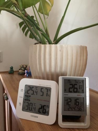 昨日の温度_f0150893_19202914.jpeg