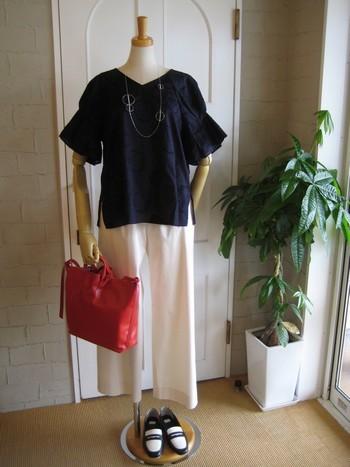 summer style♪【松江店】_e0193499_15375087.jpg