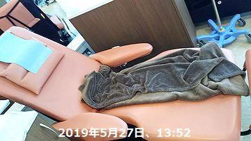 d0051601_08083312.jpg