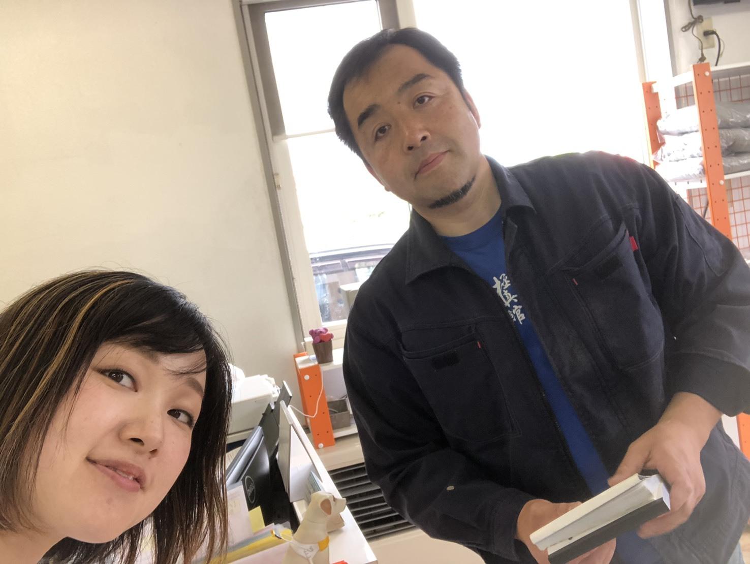 5月28日(火)TOMMYアウトレット☆あやブログ☆H様インプレッサご成約♪ローンサポート☆_b0127002_17315753.jpg