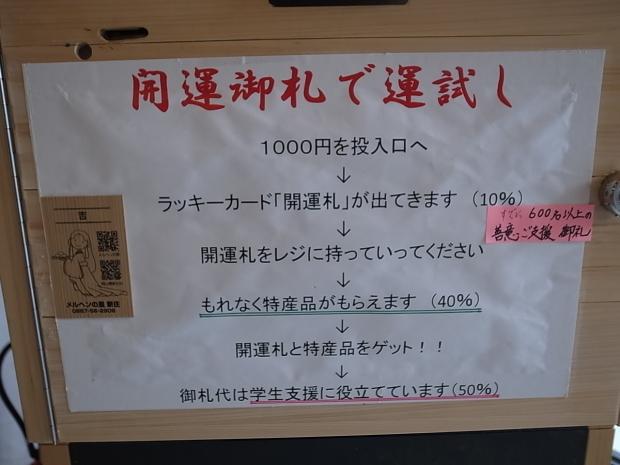 岡山県新庄村森林セラピー ゆりかごの森_f0197703_12562821.jpg