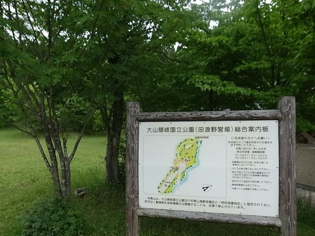 岡山県新庄村森林セラピー ゆりかごの森_f0197703_15383342.jpg