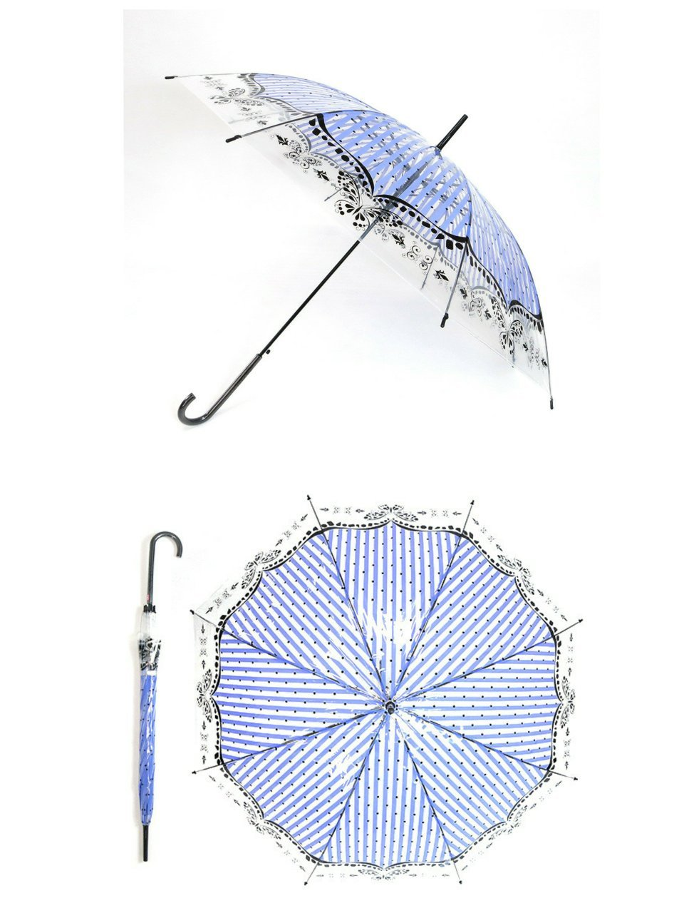 傘各種入荷です。_f0255704_20102255.jpg