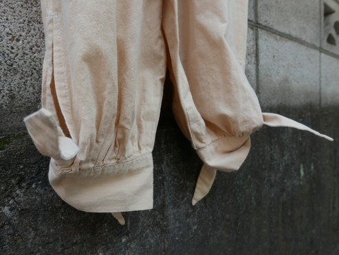 French Jumpsuit_f0144612_09471533.jpg