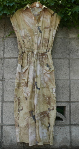 French Jumpsuit_f0144612_09471558.jpg