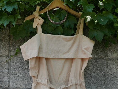 French Jumpsuit_f0144612_09475708.jpg