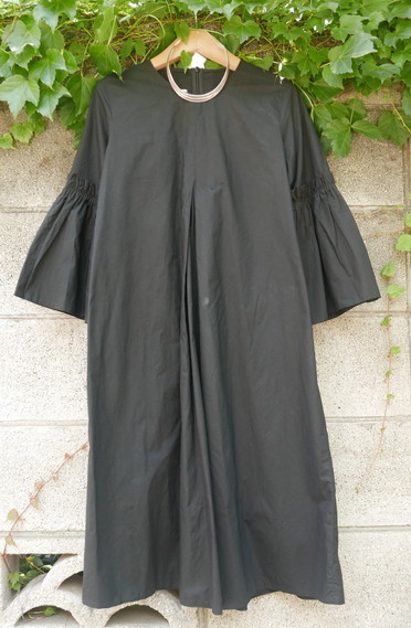 Martin Margiela dress_f0144612_10011214.jpg