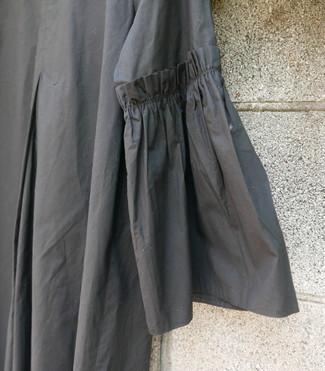 Martin Margiela dress_f0144612_10011260.jpg