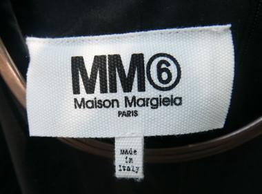 Martin Margiela dress_f0144612_10011288.jpg