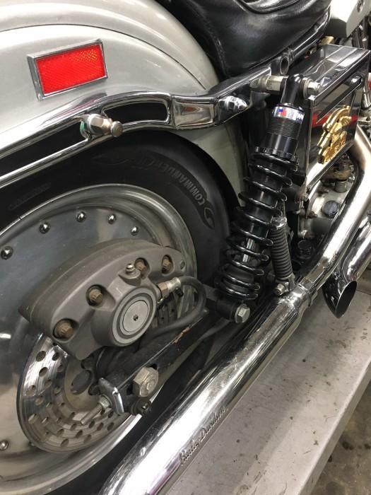 Maintenance!!!!_b0160319_16185441.jpg