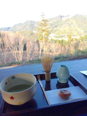 八女の抹茶 Matcha Yame_e0243221_20173816.jpg