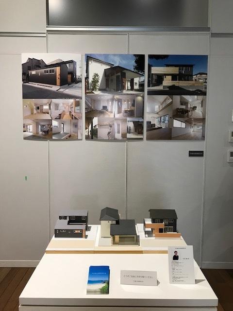 竹田廉太郎建築設計室です_b0195324_13265379.jpg