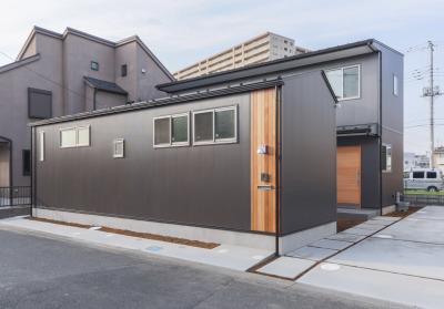 竹田廉太郎建築設計室です_b0195324_13285821.jpg