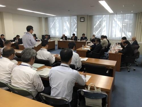 『福島県議会 6月定例会へ向けて』_f0259324_17231276.jpg