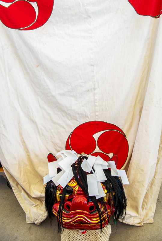 瀬戸芸 春会期が閉幕する日に_d0246136_16440345.jpg