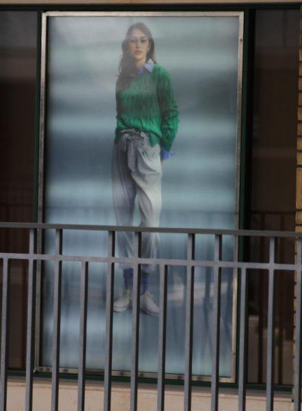 ガラスの中の女たち(1953)_b0190540_12580144.jpg