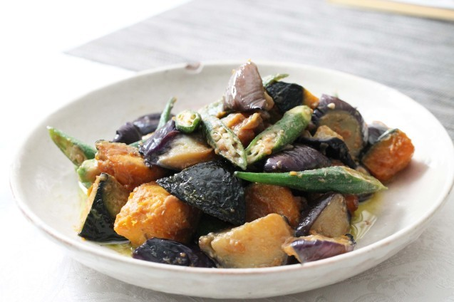 ツタンカーメンえんどうごはんを土鍋で炊く方法!_d0377645_23470921.jpg